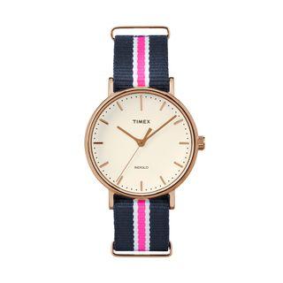 Relogio-Timex-Feminino-Weekender----TW2P91500WW-N