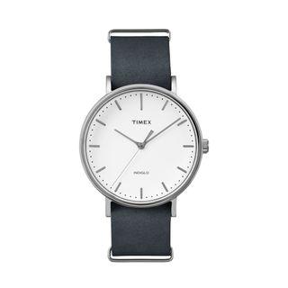 Relogio-Timex-Masculino-Weekender----TW2P91300WW-N