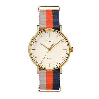 Relogio-Timex-Feminino-Weekender----TW2P91600WW-N