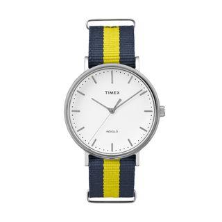 Relogio-Timex-Masculino-Weekender----TW2P90900WW-N