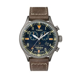 Relogio-Timex-Masculino-Originals----TW2P84100WW-N