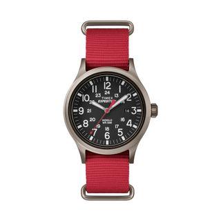 Relogio-Timex-Masculino-Expedition----TW4B04500WW-N