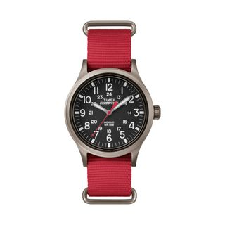 Relogio-Timex-Masculino-Expedition----TW4B04500WW-N