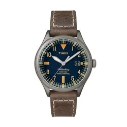 Relogio-Timex-Masculino-Originals----TW2P84400WW-N