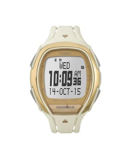 Relogio-Timex-Feminino-Timex----TW5M05800BD-I