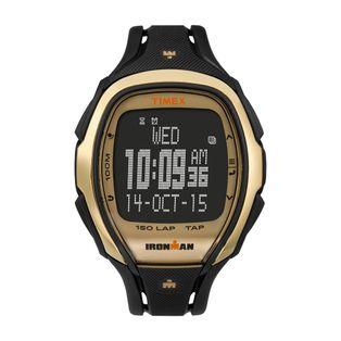 462f4cfdf0f Relogio-Timex-Feminino-Timex----TW5M05900BD-I