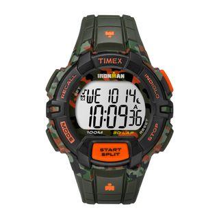 Relogio-Timex-Masculino-Ironman----TW5M02000WW-N