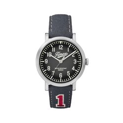 Relogio-Timex-Masculino-Heritage----TW2P92500WW-N