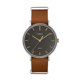 Relogio-Timex-Masculino-Weekender----TW2P97900WW-N