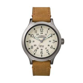 Relogio-Timex-Masculino-Expedition----TW4B06500WW-N