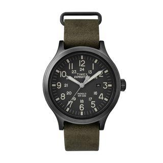 Relogio-Timex-Masculino-Expedition----TW4B06700WW-N