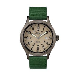 Relogio-Timex-Masculino-Expedition----TW4B06800WW-N