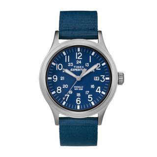 Relogio-Timex-Masculino-Expedition----TW4B07000WW-N