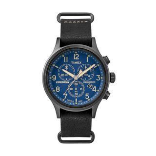 Relogio-Timex-Masculino-Expedition----TW4B04200WW-N