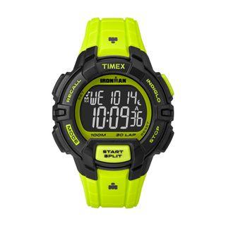 Relogio-Timex-Masculino-Ironman----TW5M02500WW-N