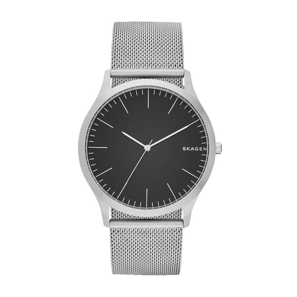 Relógio Skagen Masculino Jorn - SKW6334 1PN - Tempo de Black Friday 9b82771a10
