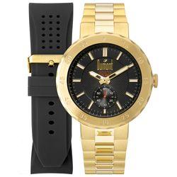 a39f5b8d965 Loja Oficial Dumont - Relógios Masculinos e Femininos
