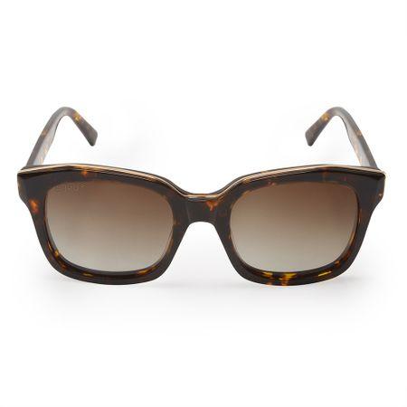 Óculos de Sol Feminino - Compre Óculo de Sol Online   Opte+ 82f6a5ca94