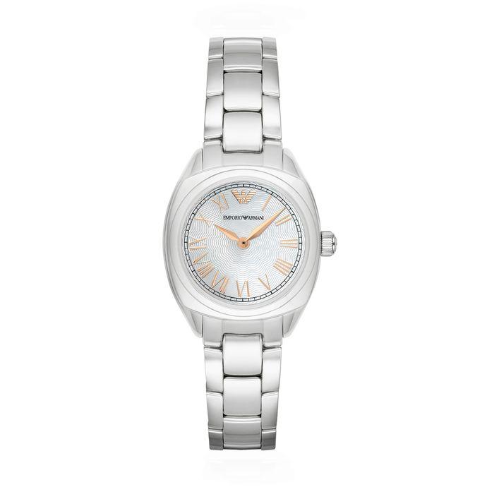 15e33ccc713 Relógio Emporio Armani Masculino Gamma - AR11037 1BN