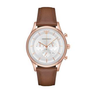 c1aae58700d Relógio Emporio Armani Masculino Lambda - AR11043 2KN