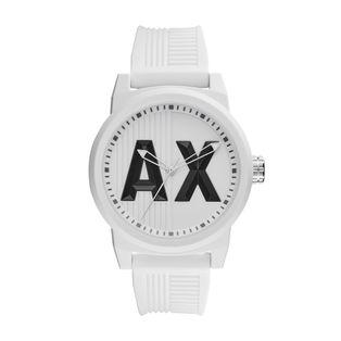 AX14508BN