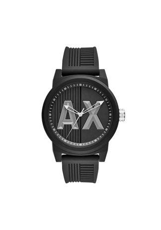 AX14518PN