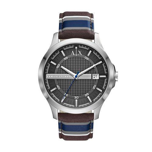 fd3b5ac90b0 Que tal estes  Encontramos alguns produtos e serviços relacionados! Confira  e troque seus Km. Time Center · Relógio Armani Exchange Masculino ...
