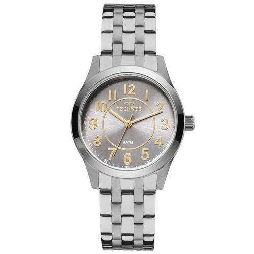ccd75fb8b83 Relógio Technos Feminino Boutique 2035MJE 3C - timecenter