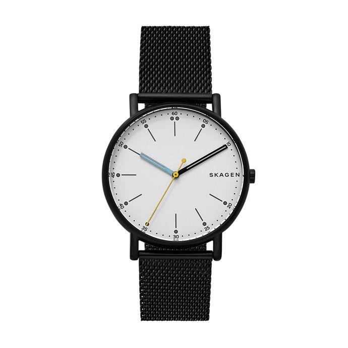 Relógio Skagen Masculino Signatur - SKW6376 0CN 4b57cd4f80