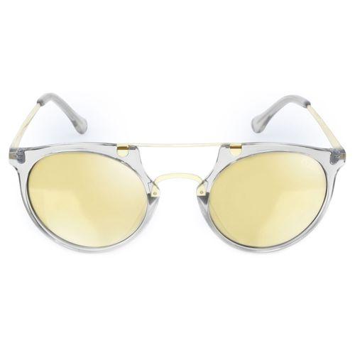 b41a487cf9dcb Óculos Euro Feminino Trendy Preto E0021A1415 8P - Km de Vantagens