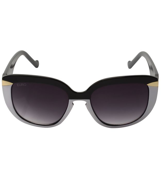 Óculos de sol Euro Feminino Maxi OC162EU 8M 8116e0e0f8