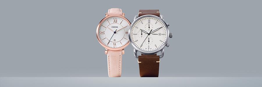 292edc77aad Relógios