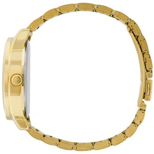 Relogio-Euro-Feminino-Dourado-EU2036YKW4C_2