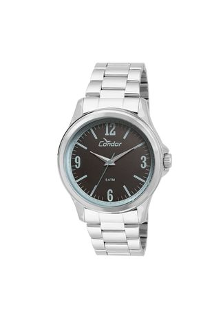 88e8945d11f Relógios  Masculinos e Femininos