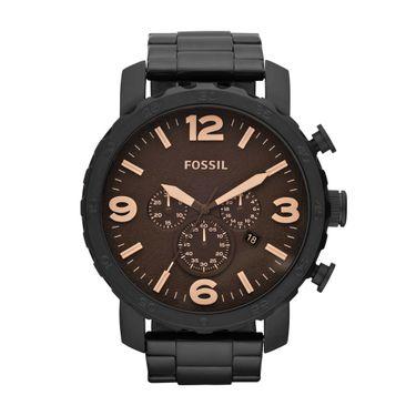 Relógios  Masculinos e Femininos   Nacionais e Importados   Time Center 2caf71b88d