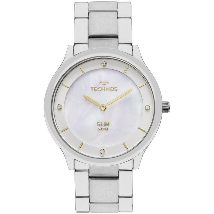 d8153d2324d Moda feminina relógio feminino kors michael digital - Multiplace