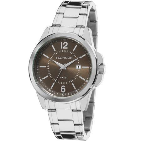 Relógios - Encontre Relógio Masculino Online   Opte+ 8fdc8da70f