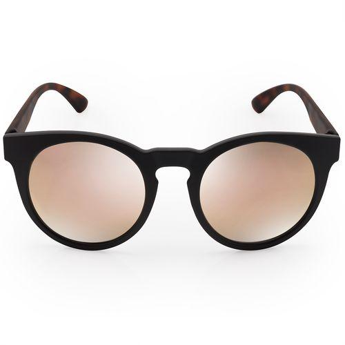 b727081a4435e Moda feminina óculos persol polarizado espelhado lente - Multiplace