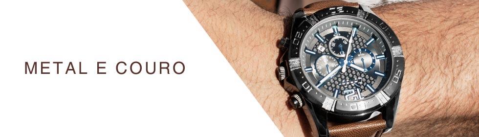 bf5a052360e condor · Relógio ...