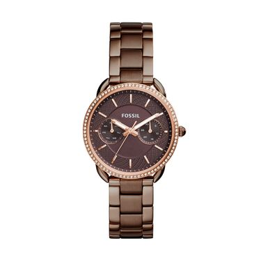 a027ba0c6b5 Fossil Store - Relógios Feminino – fossil - mobile