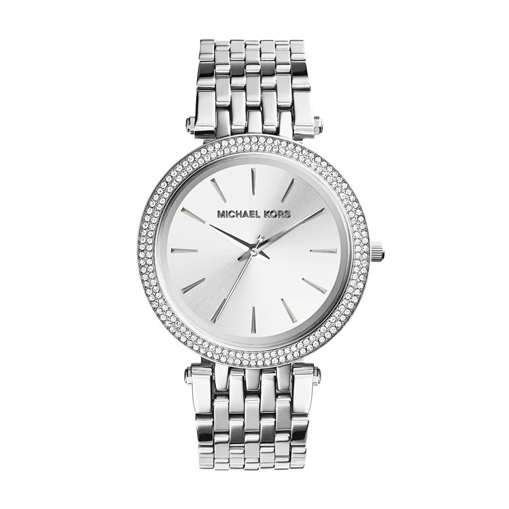 Relógio Michael Kors Feminino Darci - MK3190 1KN - timecenter 2670932dcf