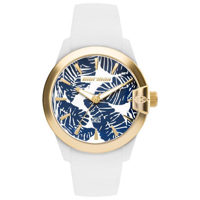 MormaiiShop - Relógios Azul – Tempo de Black Friday 305f9dd154