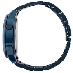 Relogio-Euro-Feminino-fashion-fit-Azul-EUBJ3279AA