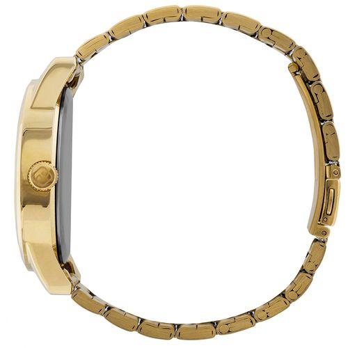 Relogio-Euro-Feminino-Dourado-EU2033AM4R