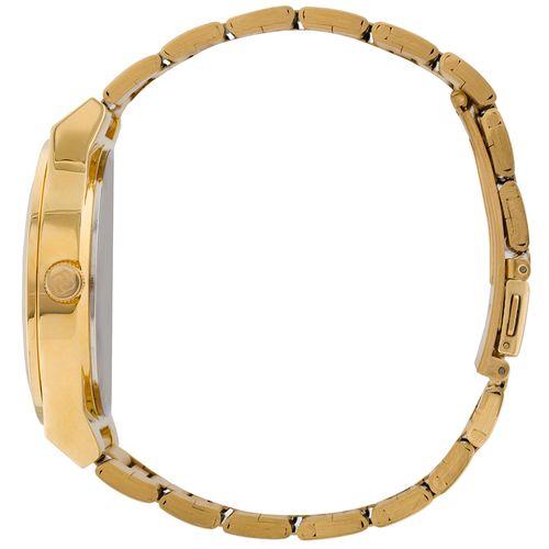 Relogio-Euro-Feminino-Dourado-EU2036YLK4D