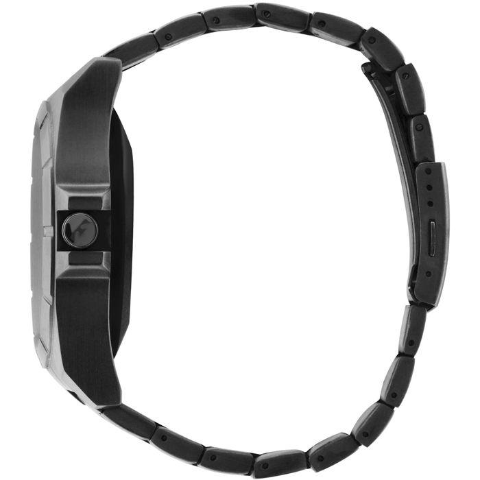 b452f5e223861 Relógio Technos Connect Full Display 3.0 Preto SRAC 4P - technos