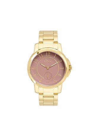 Relogio-Feminino-Braceletes-CO6P28AA-4J---Dourado