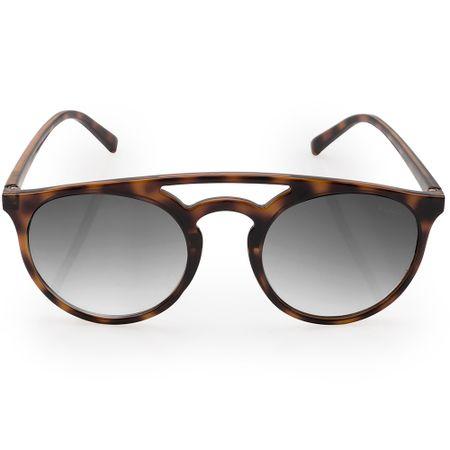 b8de9f0400d86 Óculos de sol Euro feminino trendy tortoise - E0006F2133 8C