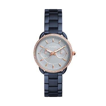 Fossil Store - Relógios Feminino – fossil - mobile a9659f9a31