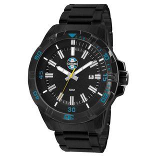 GRE2315AD4P Ver mais · GRE2315AD 4P Relógio Grêmio Masculino ... 18f8260b19e13